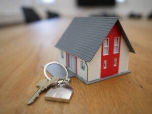 Tranter Lawyers tranter lawyers property law maitland 2